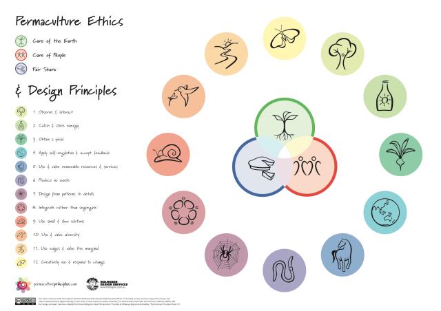 http://permacultureprinciples.com/downloads/Pc_Principles_Poster_EN.pdf